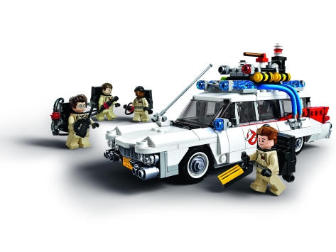 LEGO-Ghostbusters-21108