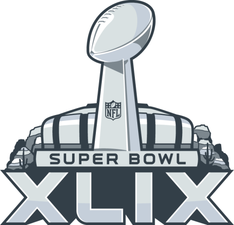 super-bowl-2015-official-logo-4