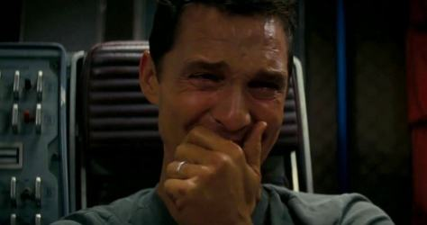 Matthew-McConaughey-crying-in-Interstellar