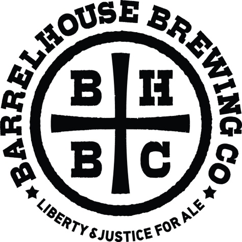 bhbc-circlelogo_justiceforale-print1024